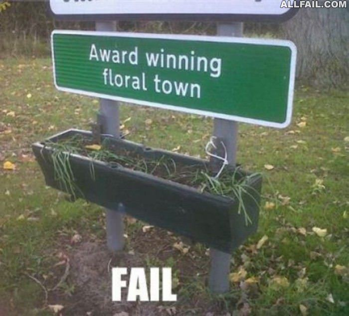 Funnyfailpics-award_Winning.jpg