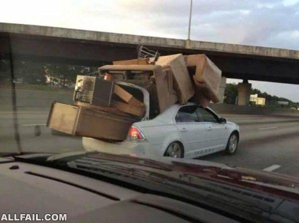Funnyfailpics-couch_Transport.jpg