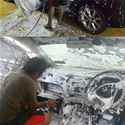 Funnyfailpics-ultimate Car Wash